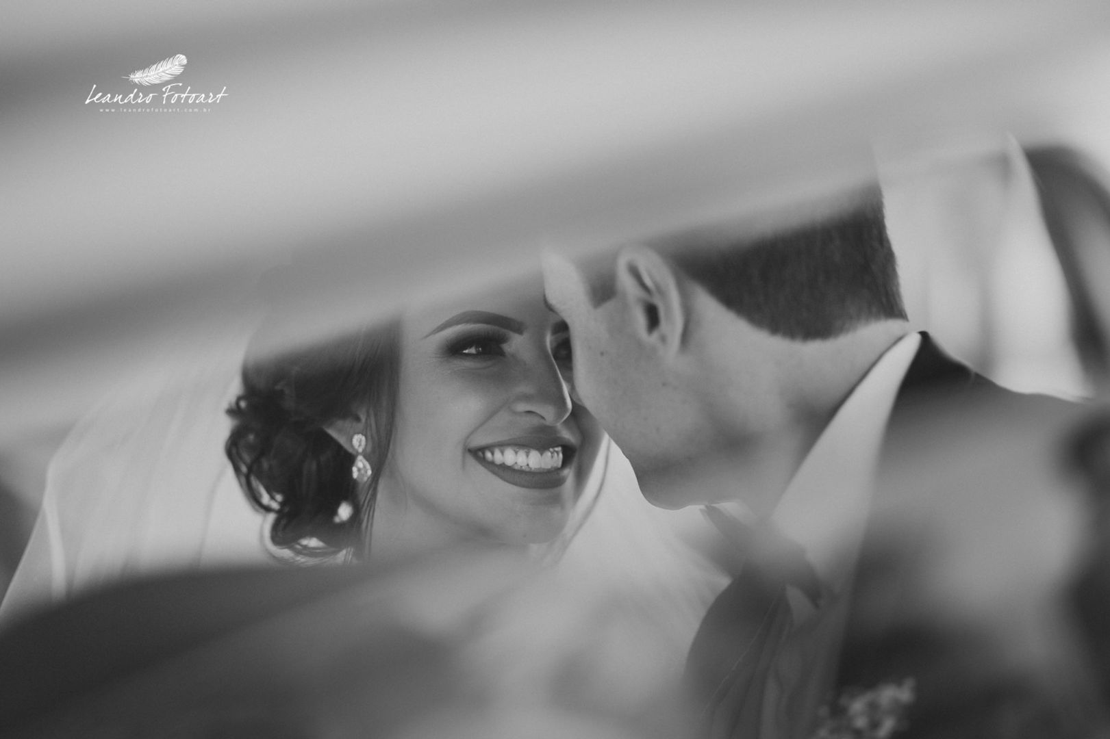 MARIA ELOIZE + RODOLFO WEDDINGDAY