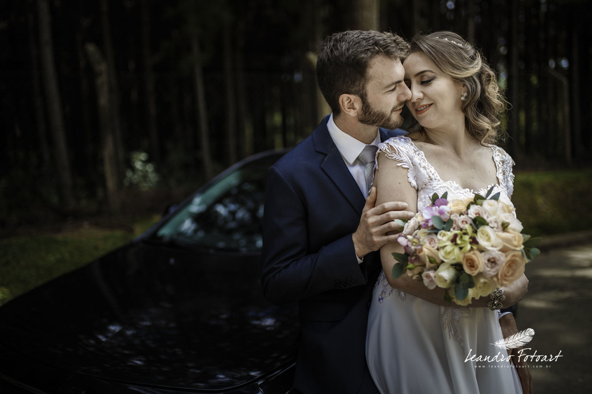 TÂNIA + DIOGO - WEDDING